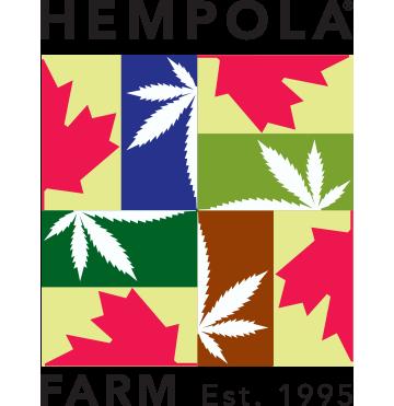 Hempola Farm