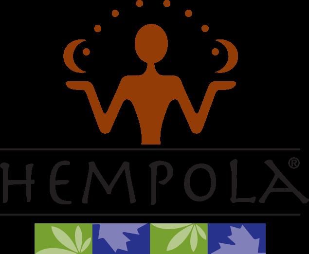 Hempola